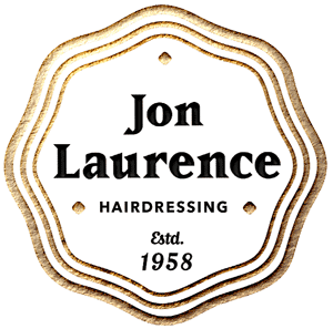 Jon Laurence Website