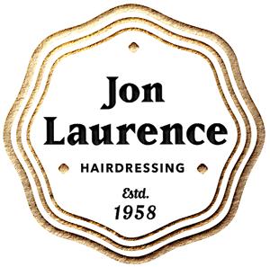 Jon Laurence Website